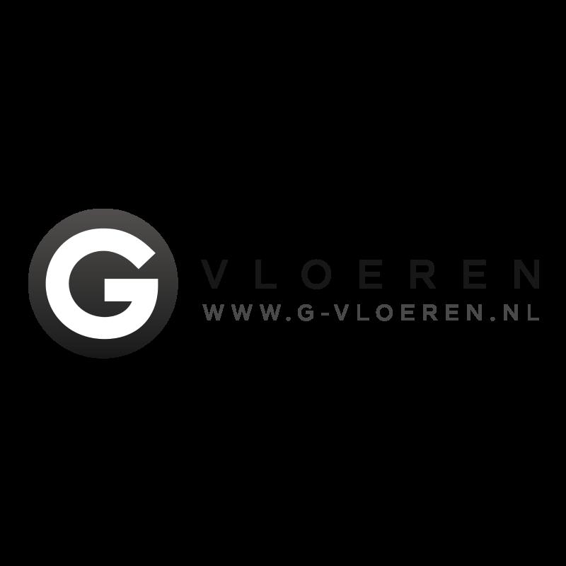 G-vloeren reviews