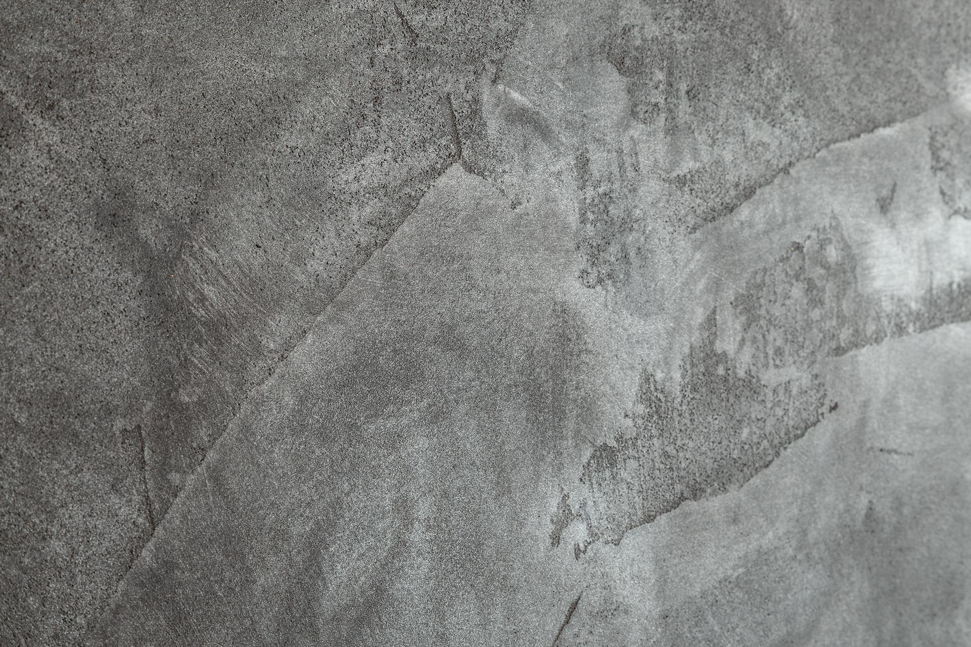 San Marco G-vloeren
