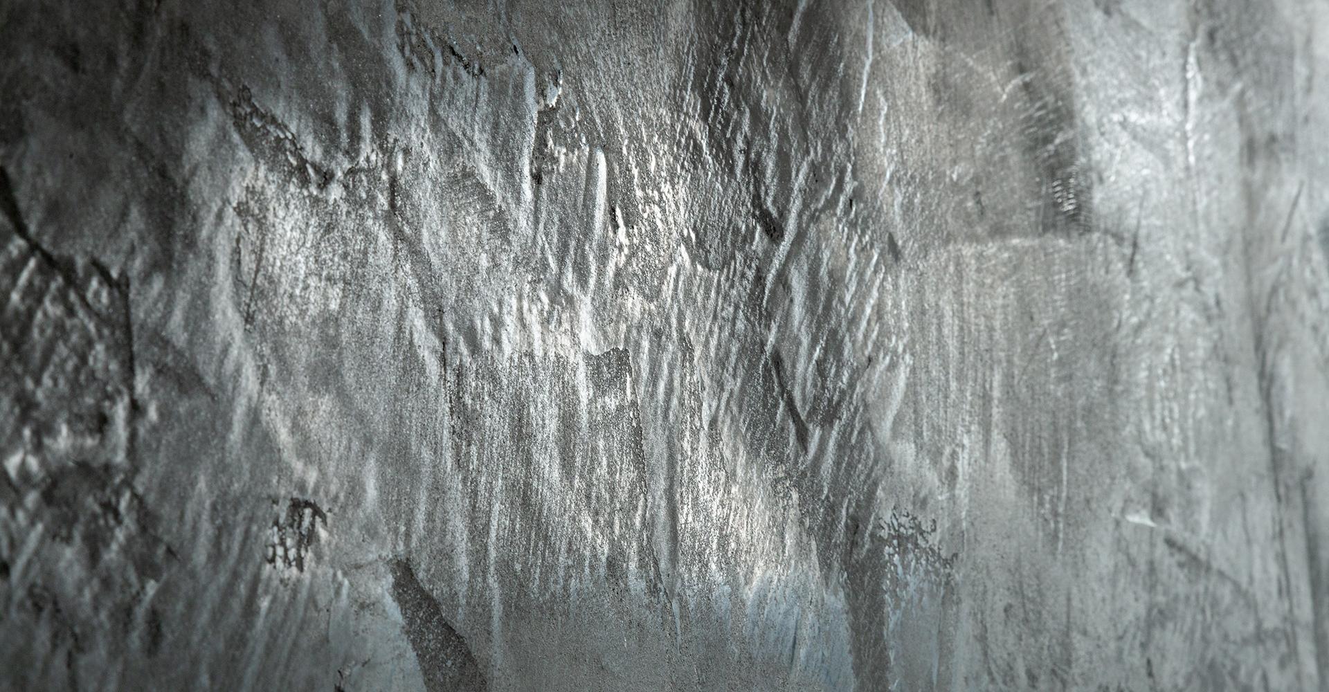 San Marco wand en vloer