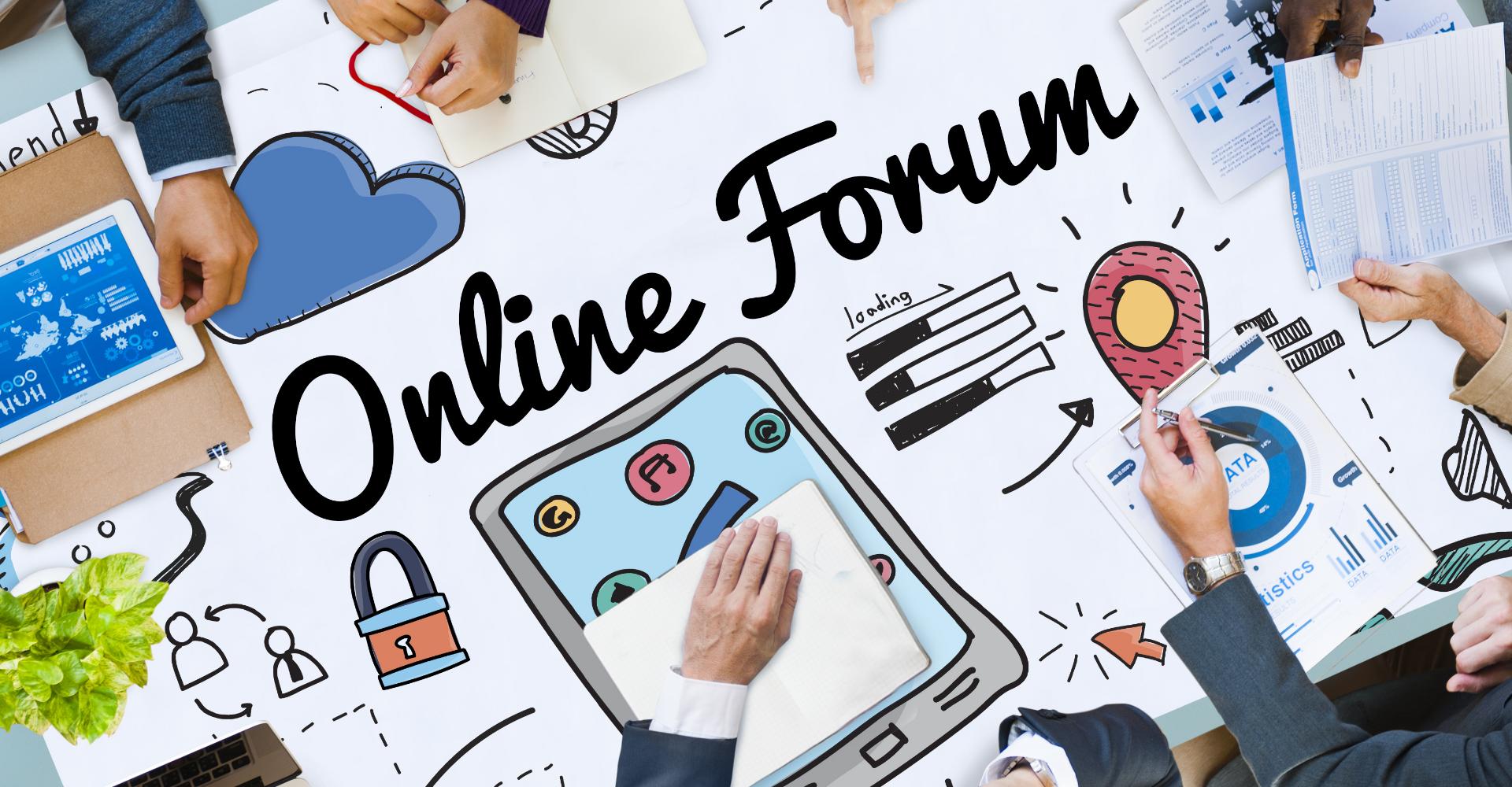 Gietvloer forum